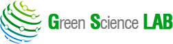 【English】An outsourcing research agent that produces results|Green Science LAB.